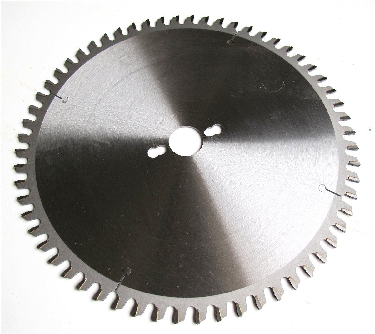 Image of   Klinge til metalafkorter MKS355SB