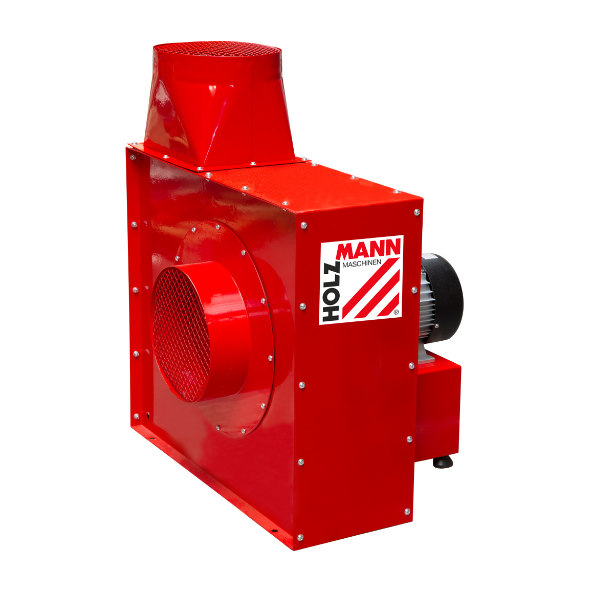 Image of   Holzmann FAN4000 Udsugning