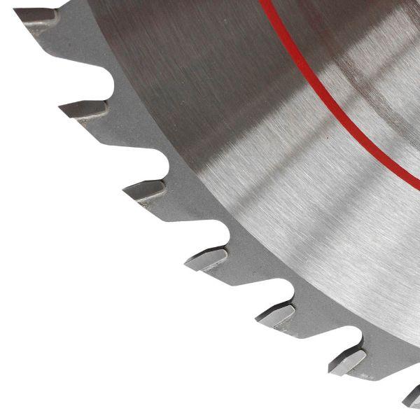 Image of   KSBA30532Z84 TCT Cirkular savklinge til Skæring af Aluminium
