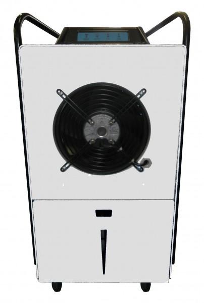 Image of   Affugter Trotec 33V med varmelegeme