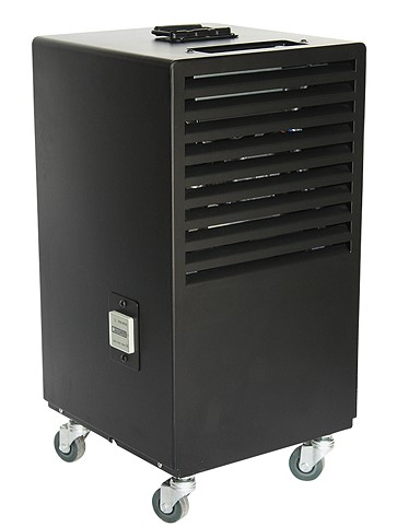 Image of   Affugter 33L ECO KGK