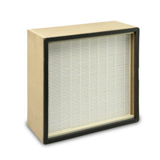 Image of   Filter Hepa H13 t/TAC