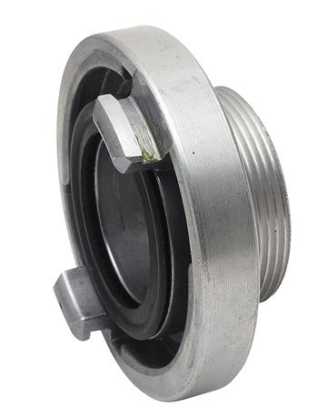 Image of   C-kobling ECM100VS