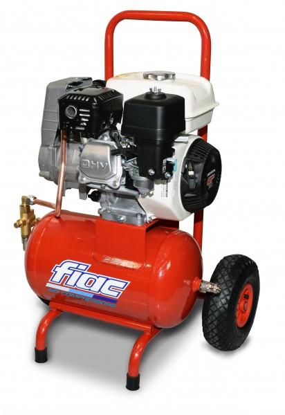 Kompressor Benzin S1520
