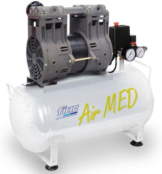 Kompressor AM135/24