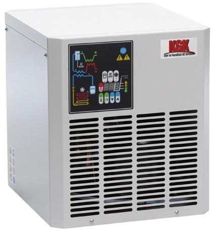 TDRY 18 KGK Køletørrer