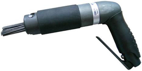 Image of   GVN-19 vinkel nålehammer