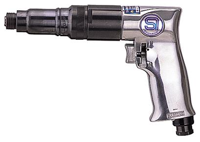Image of   CP2612 Skruemaskine