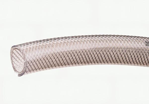 Image of   Slange til ventilator 7,6m