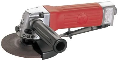 SI-2515LA Vinkelsliber 125mm