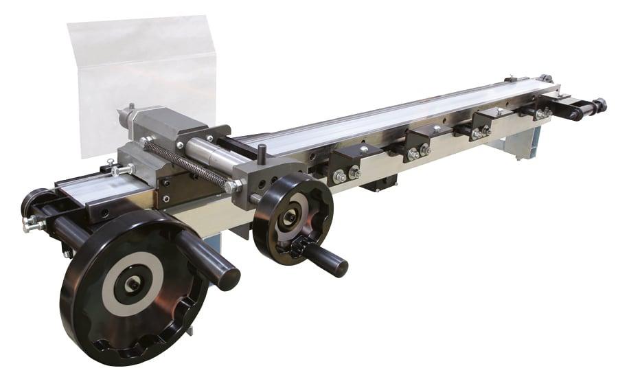 Image of   KOP1200 Kopi til Holzmann DF1200N