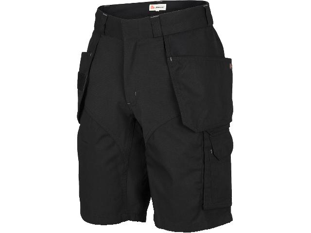 Shorts 1844pb