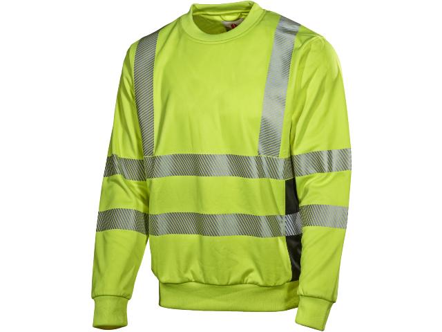 697P Sweatshirt L.Brador