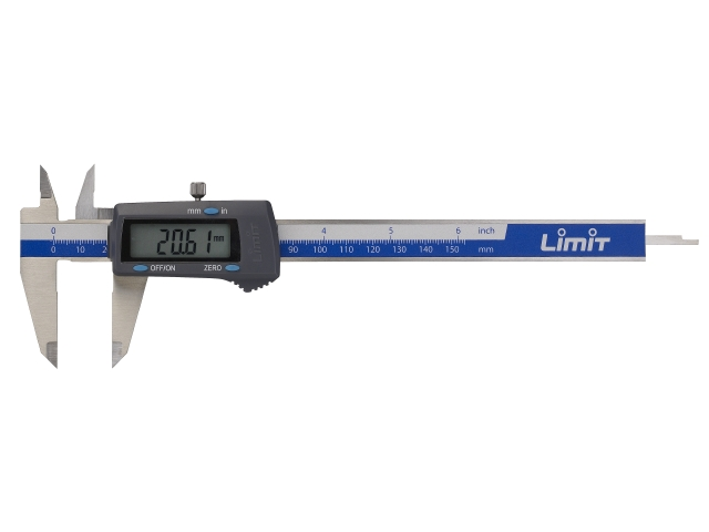 Image of   Limit Refraktometer 1800