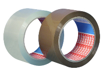 Image of   Tape Tesa 50mmx66mtr