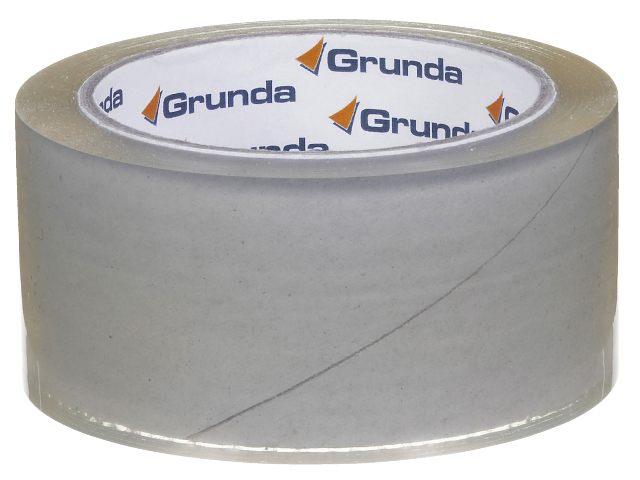 Image of   Tape PVC Grunda 38MM