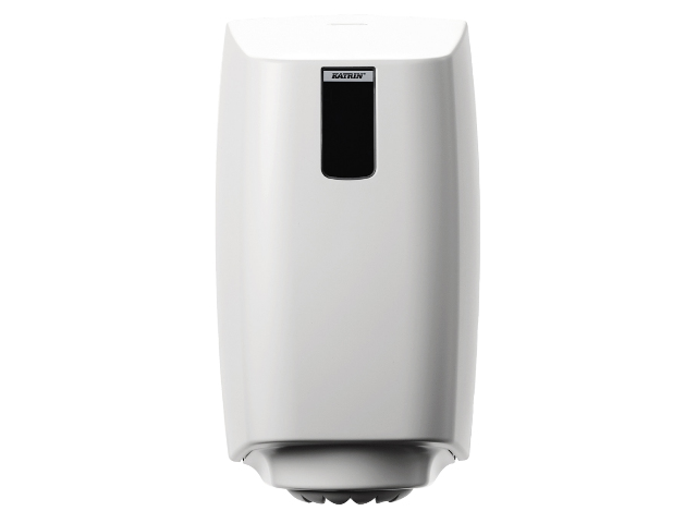 Image of   Dispenser Katrin Centerbox