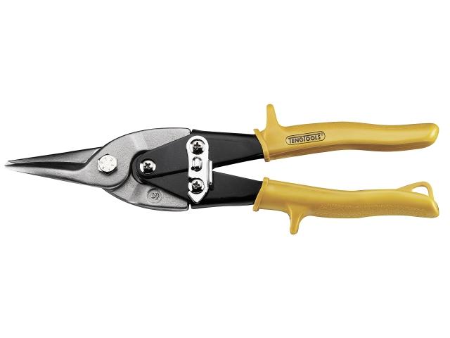 Image of   Faconsaks Teng Tools 492W lige/venstre