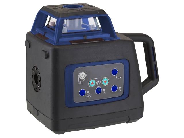 Image of   Roterende laser Limit 1210 HV