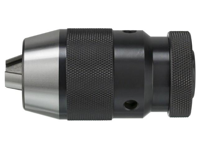 Selvspændende borepatron Luna 0-10mm B16