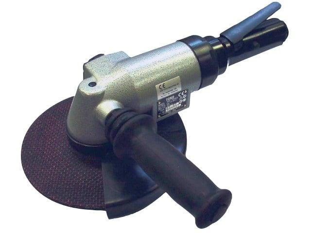 Image of   Yokota vinkelsliber TAG-700 QJL
