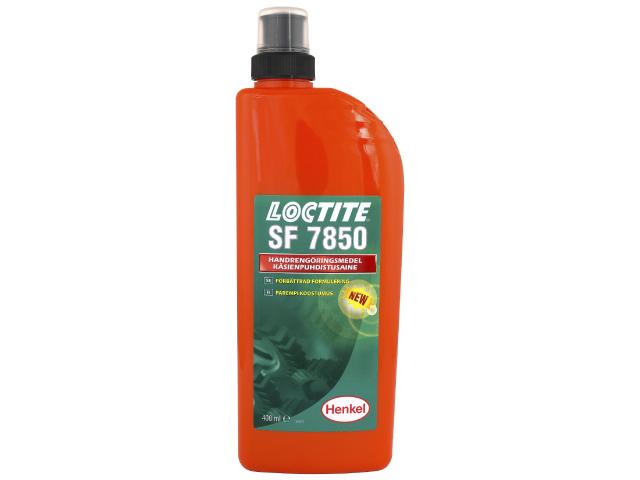 Hudrensecreme Loctite 7850