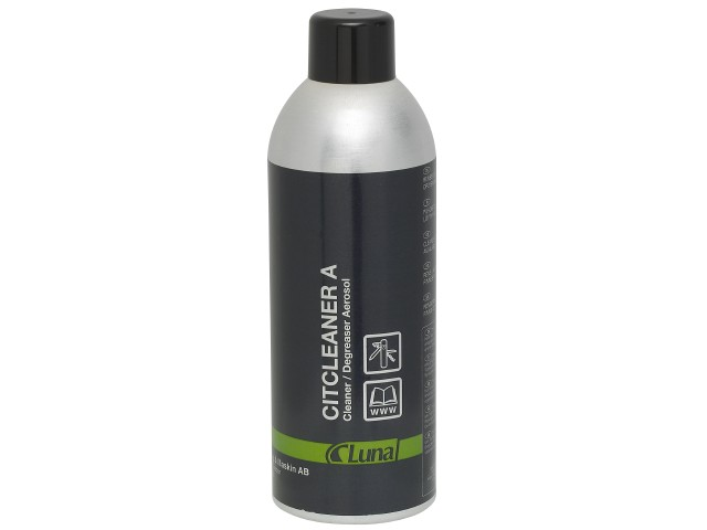 Image of   Universalspray Luna affedtning Citrus Cleaner 300ml