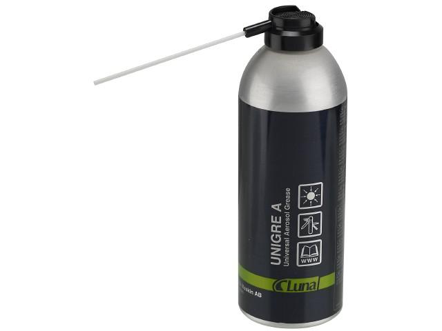 Image of   Universalspray Luna Unigre A