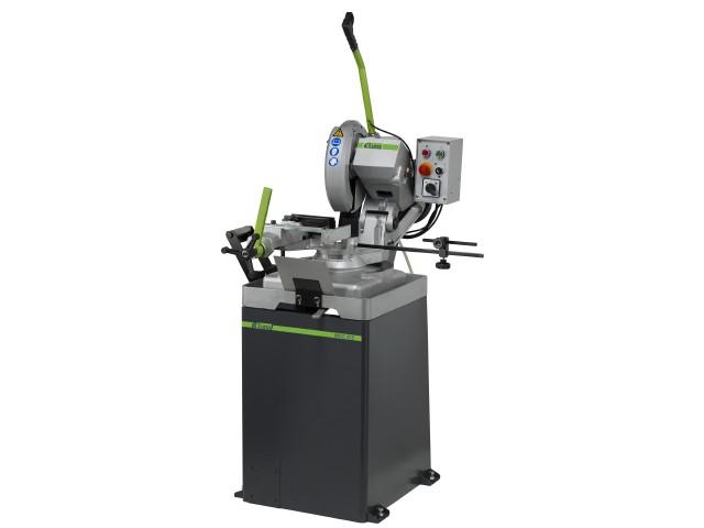 Skæremaskine til jern og stål Luna MCC 250