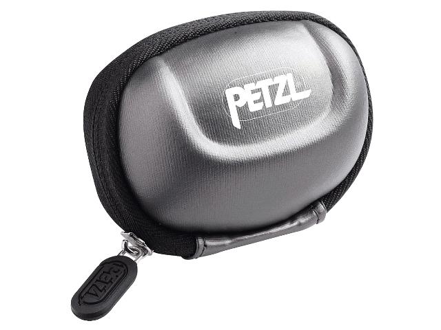 Taske Petzl til pandelampe