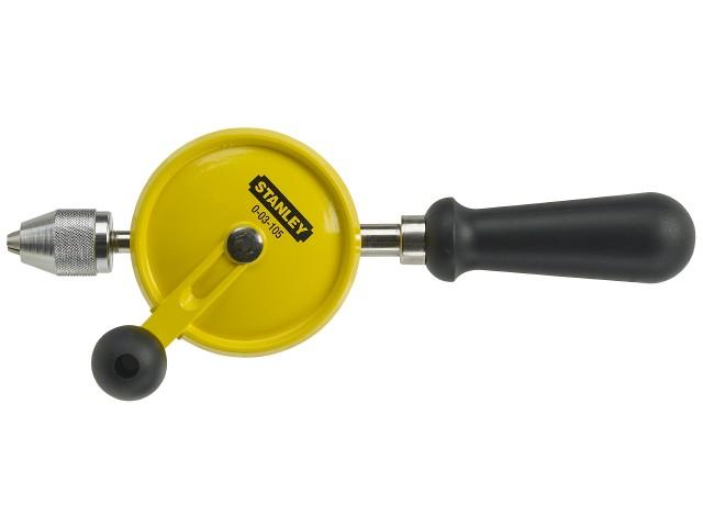 Image of   Håndboremaskine Stanley 0-03-105
