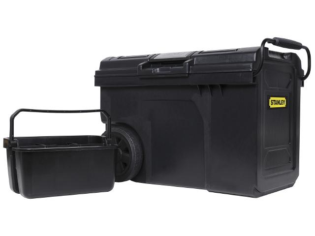 Image of   Mobil værktøjskasse Stanley STST1-70715