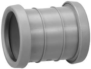 Image of   Skjutmuff 110mm