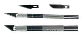 Knivsæt xns-100