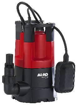 Image of   Dykpumpe AL-KO SUB 6500 Classic
