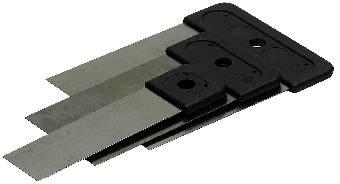 Image of   Japanspackel 125 mm 648125
