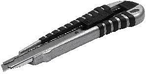 Image of   Brytbladskniv stor 1 blad