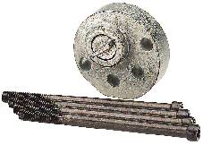 Image of   Cylinderpropp till cylinder713
