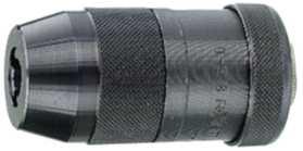 Borepatron 0373- 6-3/8x24