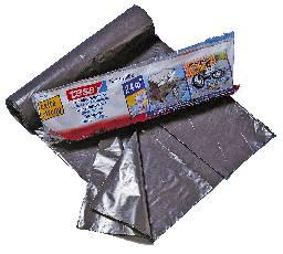 Image of   Folie plast tesa 55616 2x12m