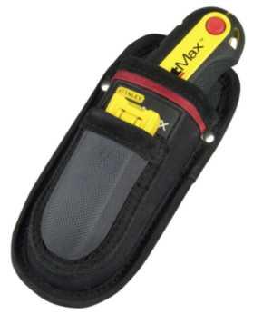 Image of   Knivskede FatMax til Stanley universalknive
