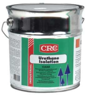 Image of   Urethanlak 4l 7042