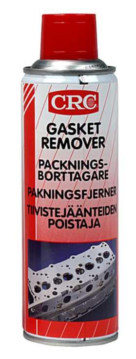 Image of   Pakningsløsner str spr. 300ml