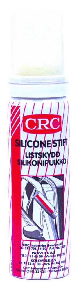 Image of   Silikonestift stift spray 50ml