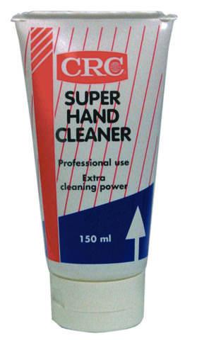 Image of   Håndcleaner handcleaner 150g
