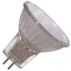 Image of   Glödlampa halo 35w 12v 30grgu4