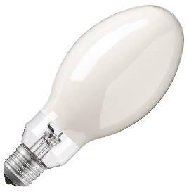 Image of   Lampa natrium 70w e27