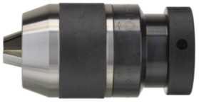 Borepatron 0828-6-b10