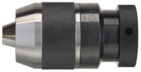 Image of   Borepatron 0828-13-b16