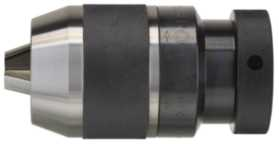 Image of   Borepatron 0828-16-b18